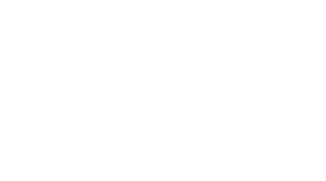 Marseille Paddle Contest 2019