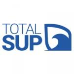 totalsup_logo (3)